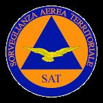 Sorveglianza Aerea Territoriale