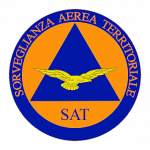 Logo of Sorveglianza Aerea Territoriale