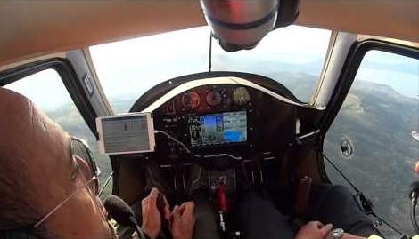 pilota vds